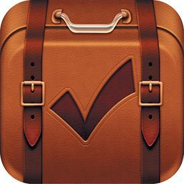 Packing-Pro-icon_cr.jpg