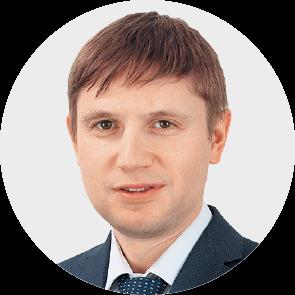 Тимур Хазиахметов